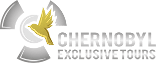 Chernobyl Exclusive Tours Store